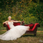 Ken Thomas Wedding Photography 10
