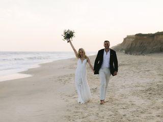Holtz Wedding Photography 3