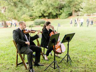 Atlanta Sound Quartet 1