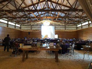 Thomas Farm Weddings & Events 6