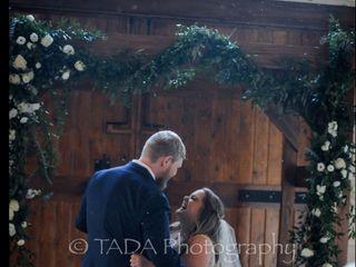 Darling Weddings 1