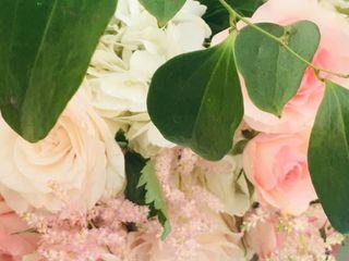 Floral Symphony 3