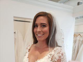 Signature Bridal 4