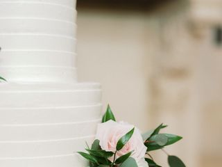 Oneco Florist 6