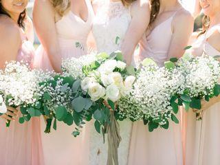 Besame Floral & Events 4