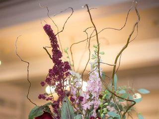 Kensington Florals & Events 7