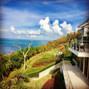 La Roca Luxury Villas, Fajardo Puerto Rico 8