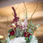 Kensington Florals & Events 16