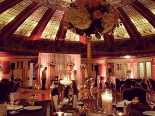 Weddings With Wendy 2