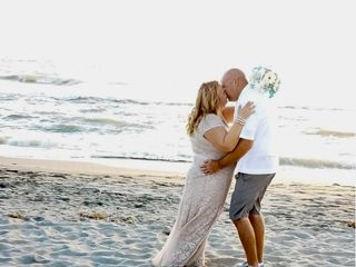 Gulf Beach Weddings 4