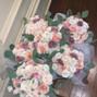 Crest Florist 11