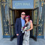 Weddings San Francisco 20