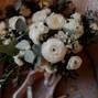 Lee Floral Design 10