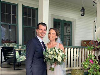 Exclusive Island Weddings 1