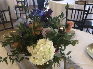 With Love Event Planning LLC 2