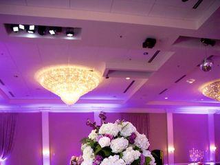 Venia Floral and Event Design 6