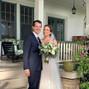 Exclusive Island Weddings 8