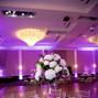 Venia Floral and Event Design 14