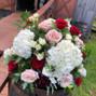 Cut 1 Floral Design 12
