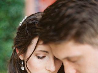 Daniel & Bethany 5