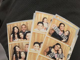 DJ Dre Music & Photobooths 1