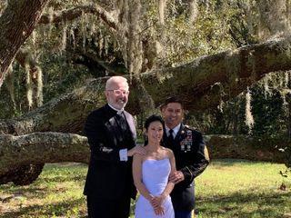 DeArruda Weddings + Marriage 4