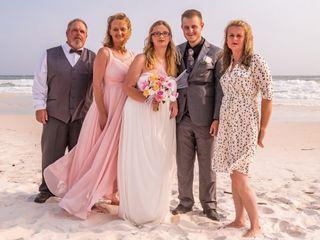 A Perfect Wedding, LLC 4