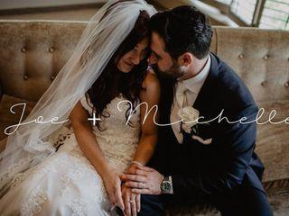 Weddings by Adrienne & Amber 6