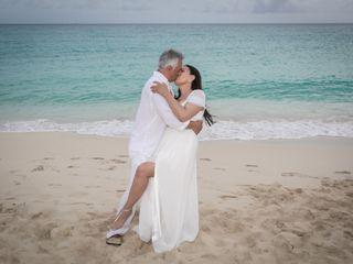 St. Maarten Wedding Photographer Carlos Lippai 4