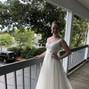 BHLDN Weddings 8
