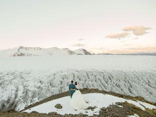 Photos by Miss Ann / Iceland Wedding Planner / Your Adventure Wedding 7