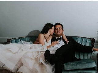 Twilight Photo Video LLC 1