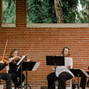 Highland Chamber Players String Quartet 7