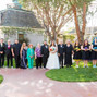 Wedding Bell Studios 12