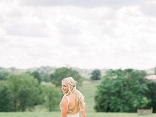 Erika Mills Photography 7