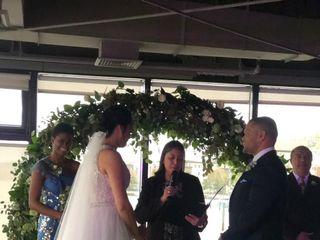 Ceremonies By Nancy 5