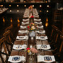 MyMoon Restaurant 26