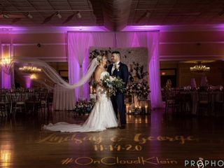 Falls Manor Catering & Special Events 5