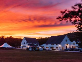 Bear Mountain Inn and The Barn 6