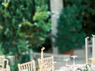 Corfu Wedding planner by Rosmarin Weddings 7