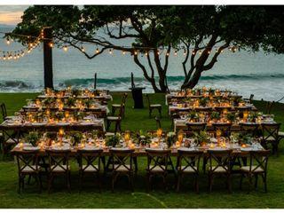 Mar ibarra Weddings 4