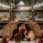 Southern Sparkle Wedding & Event Planning 17