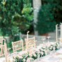 Corfu Wedding planner by Rosmarin Weddings 18