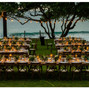 Mar ibarra Weddings 11