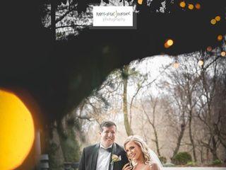 Love & Lace Bridal Boutique 2
