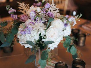Bokay Flowers 2
