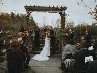 Megan Barber Ceremonies 1