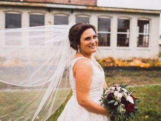 Bridal Biz Beauty 2