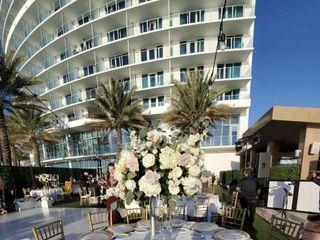 Opal Sands Resort 4