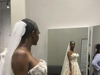 Dress Gallery 2